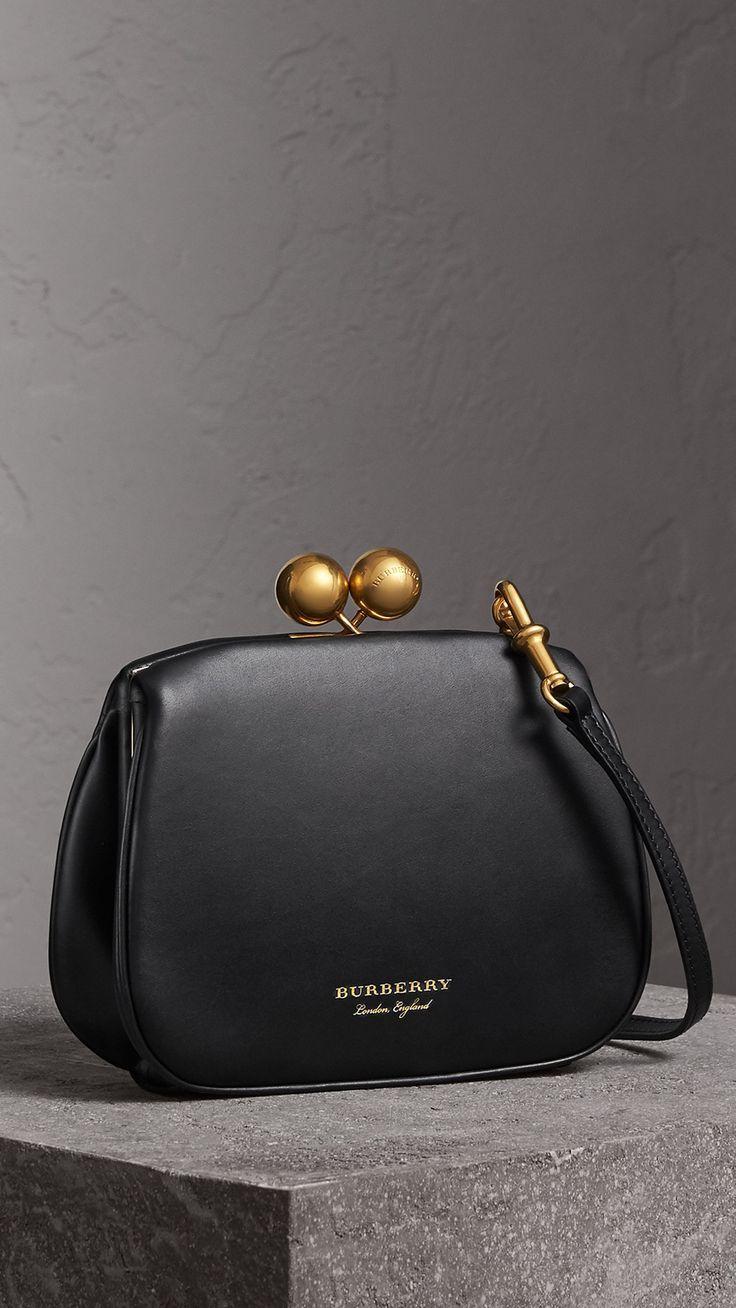 #celine #instafashion #fashionista #sale #accessories #gucci #chanel #purse #handbagmurah #dior