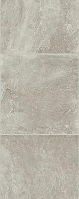 Slate - Grey Stone | L6569 | Laminate