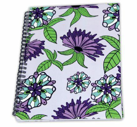 Flores Verano: http://comprasonline.zetta.com/product/cuaderno-floresverano