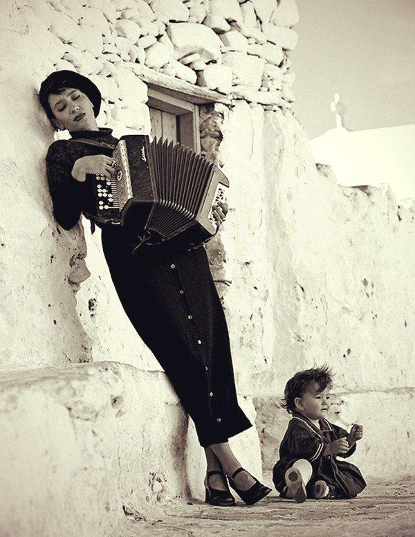 Фото грамота черно белая фото книжки