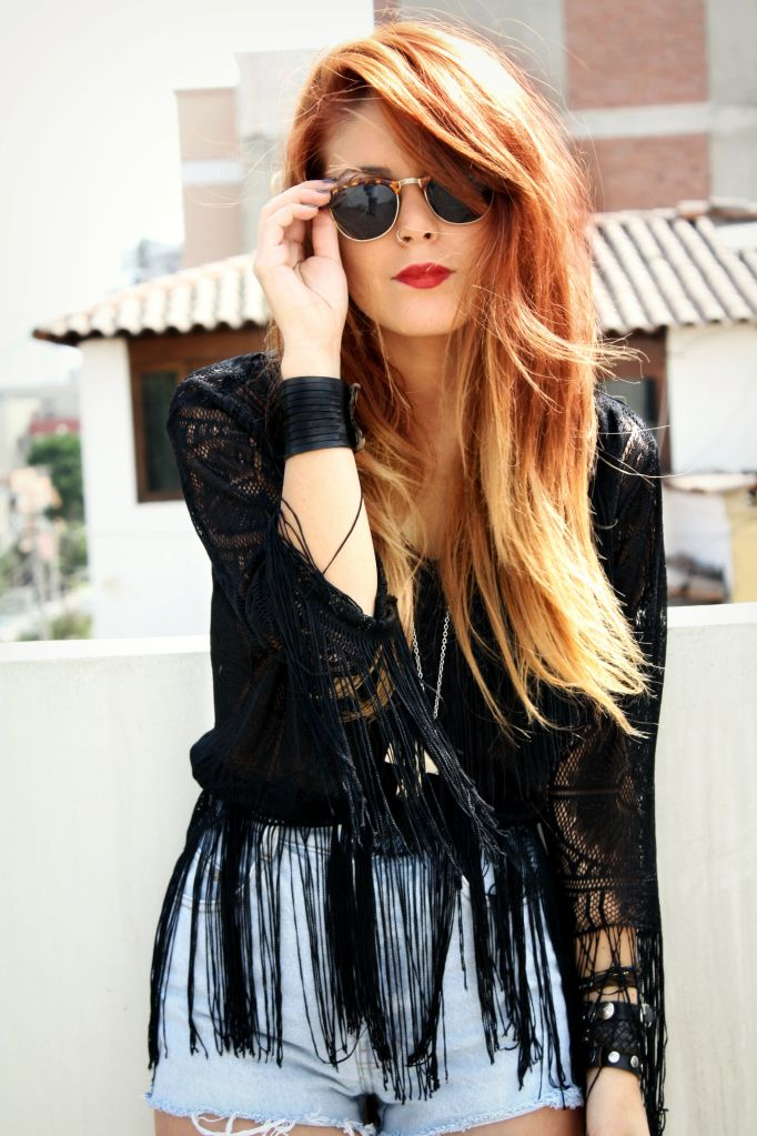 Hello soon to be hair;): Hair Colors, Red Hair, Strawberry Blonde, Hairs, Makeup, Outfit, Red Lips, Haircolors Style