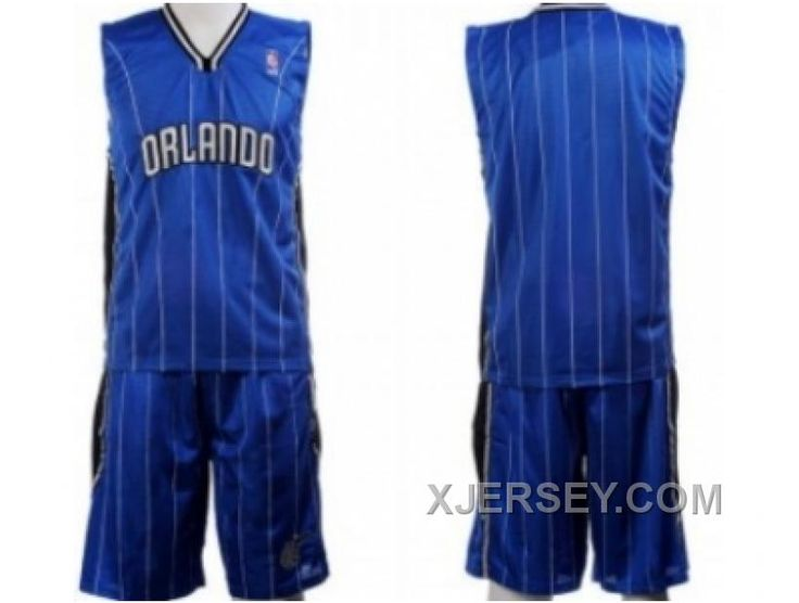 http://www.xjersey.com/orlando-magic-blank-blue-suit-new.html ORLANDO MAGIC BLANK BLUE SUIT NEW Only 40.68€ , Free Shipping!
