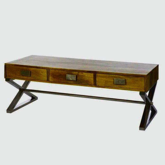 Petite Table Basse Bois Pas Cher Charmant Di 2020