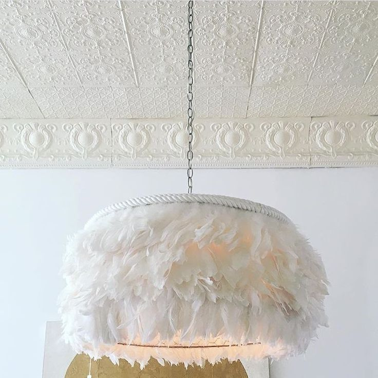 1000+ Ideas About Coffered Ceilings On Pinterest