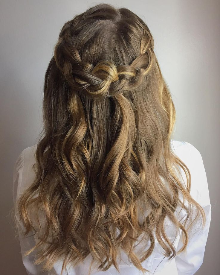 hair styles tutorials 1000 ideas about milkmaid braid on braids 2289 | 62e78159e5edce7bfe2289b34b22e088