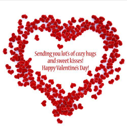 306 best Valentines Day Quotes images on Pinterest | Boyfriends ...