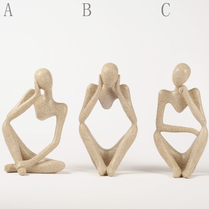 esculturas abstractas en piedra - Buscar con Google