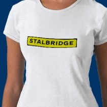 stalbridge  http://freedivingguide.com/