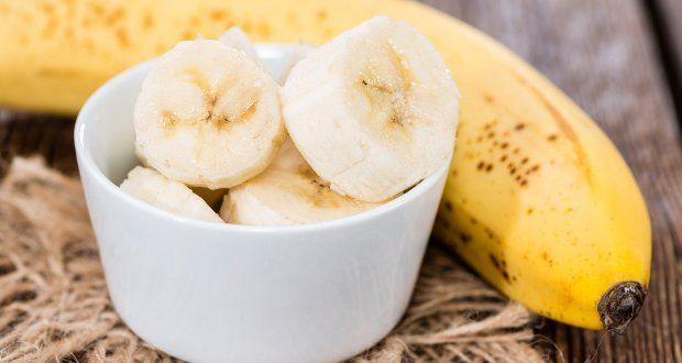 10 Alimentos Que Ajudam No Bom Funcionamento Do Cerebro Com
