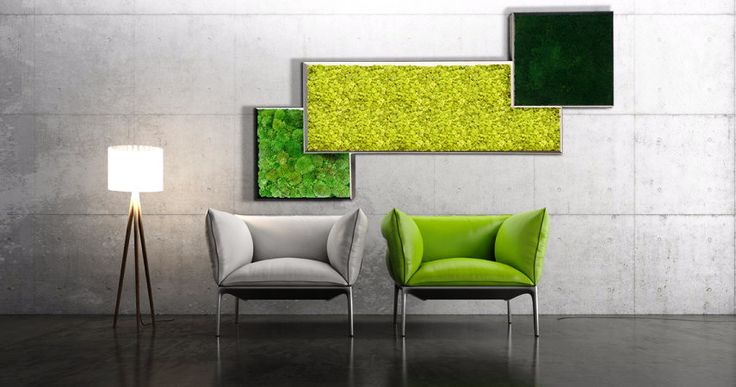 Essentiality. Charme by LinfaDecor is a large and beautiful plant panel fascinating but discreet ideal for modern houses hotels or offices.Discover more on linfadecor.com | #essentiality #linfadecor #interior #interiordesign #plantpanel #stabilizedplants #stabilizedplants #greenwall #frame #furniture #arredamento #madeinitaly #handmade #plants #flowerdesign #design #modern #home #modernhouse #modernhouses #hotel #office #modernoffice #greenwalls