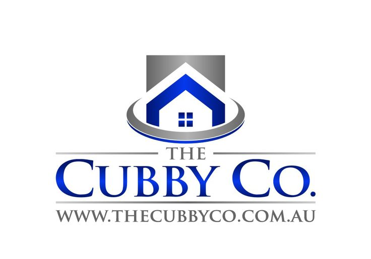 The Cubby Co