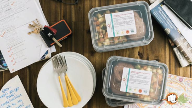 Health-Centric Food Delivery Service Power Supply - http://techcrunch.com/2016/02/08/health-centric-food-delivery-service-power-supply-raises-5m-seed-round/