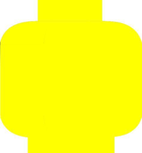 lego-man-face-blank-hi.png 552×598 pixels