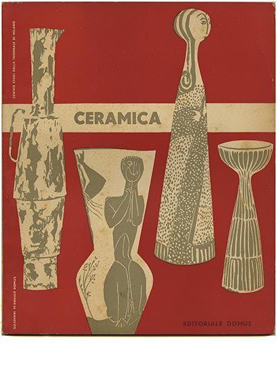 quaderni_ceramica_4_00