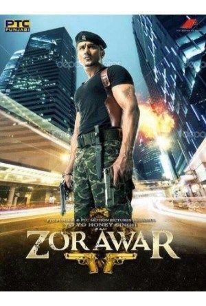 Zorawar promises to slaughter him to take revenge. Tejinder makes him a covert operator and by one means or another gives him a let in into Sangram's pack. Zorawar is brimming with retribution when…