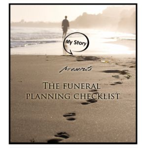 funeral handouts template - 30 best images about funerals on pinterest program