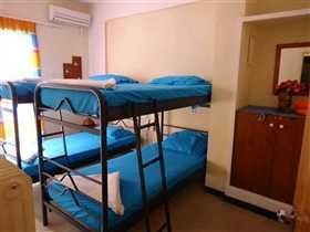 Athens International Youth Hostel, Athens, Greece: Book Now!