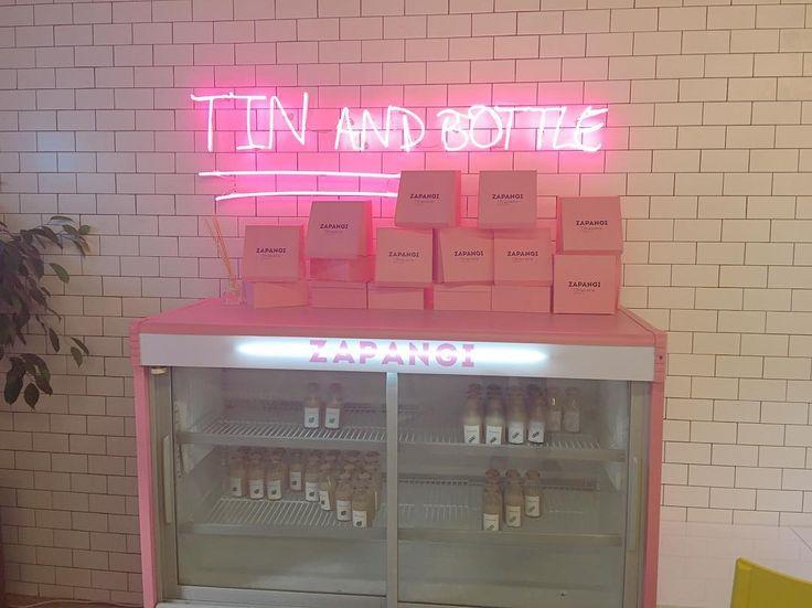 �������� #망원동 #핑크 #카페 #여행 #카페투어 #밀크티 #자스민 #jasmine #milktea #seoul #cafe #coffeeshop #cake http://misstagram.com/ipost/1562744990604635320/?code=BWv_EoHgqy4