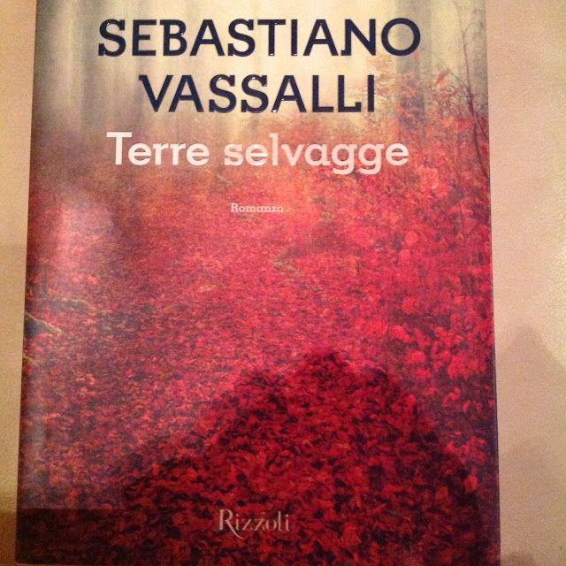 http://mammavvocato.blogspot.it/2016/12/terre-selvagge-le-letture-di-mamma.html