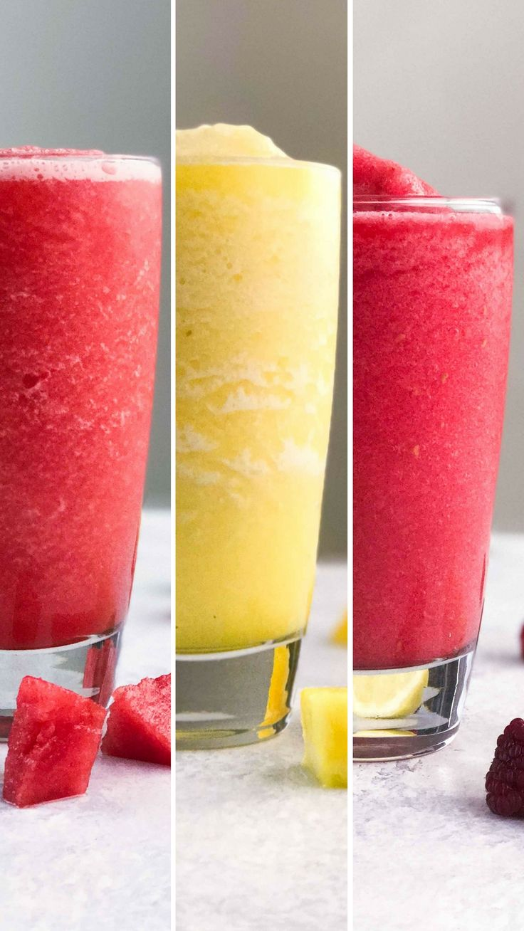 Watch Pineapple Orange Recipe In 2019 Healthy Drinks Smoothies Summertime Drinks
