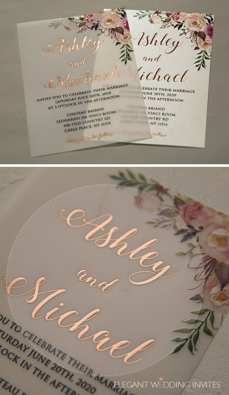 Jean S Bouquet Pink And Purple Floral Uv Printed Wedding
