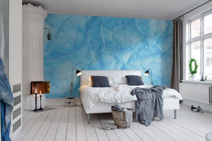 Hey,+look+at+this+wallpaper+from+Rebel+Walls,+Wrinkled+Paper!+#rebelwalls+#wallpaper+#wallmurals