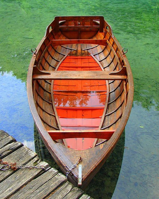 Attractive 327 best Rowboat ~ Oars images on Pinterest | Rowing team, Rowing  KM37