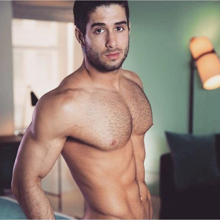 Hot men gay porn