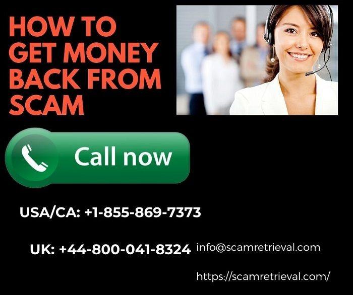 62e83f4f1c0853888a163eeb0adf397d - How To Get Money Back After Being Scammed Online Uk