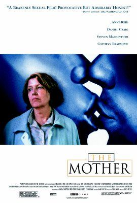 [#TOPMOVIE] The Mother (2003) Watch full movie Stream online without registering High Quality