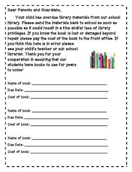 easy books to do book reports on