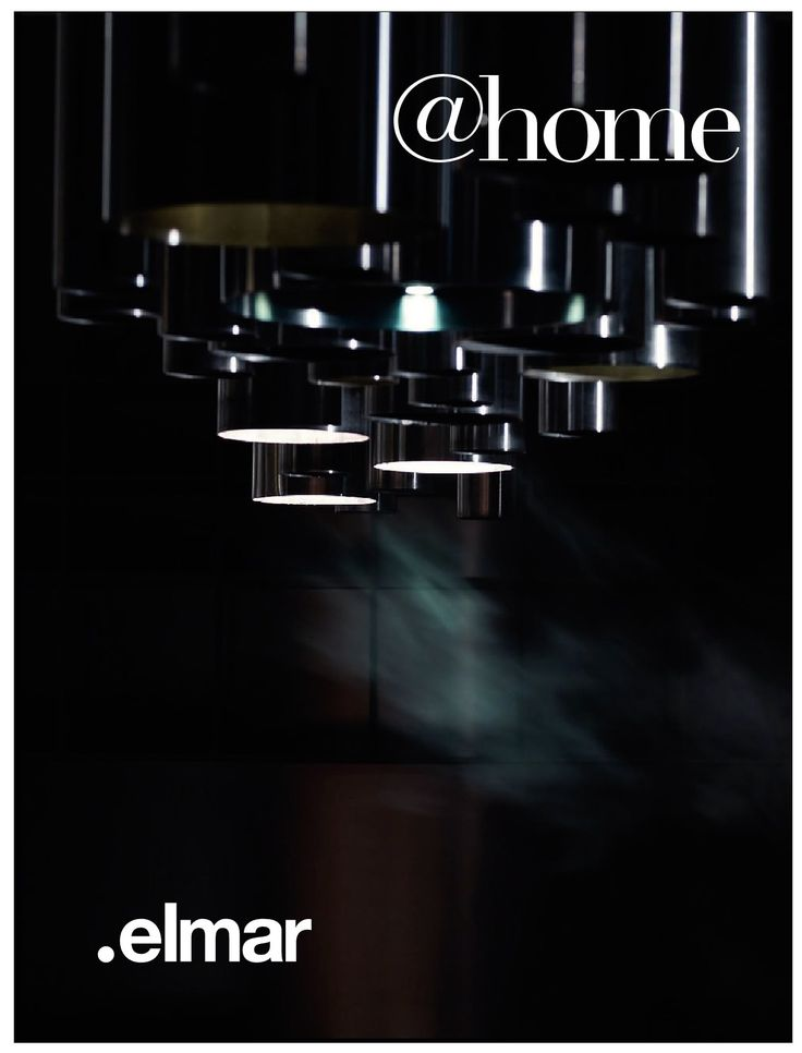 Brows Italian Kitchen Maker ELMARcucine Catalogues At Wizbox And Explores  The Many Possibilities Of Finishes And