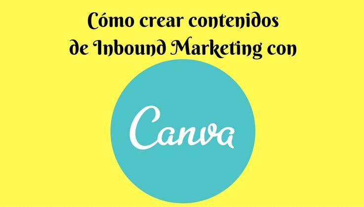 inbound marketing con canva.jpg