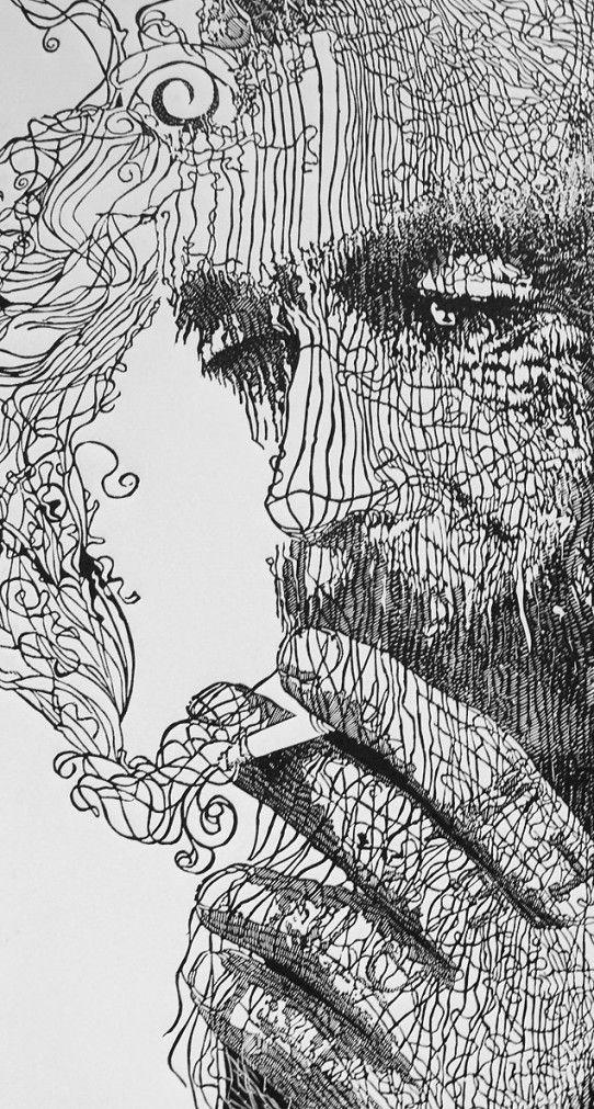 Line Art Doodles : Best images about doodle it down on pinterest oil