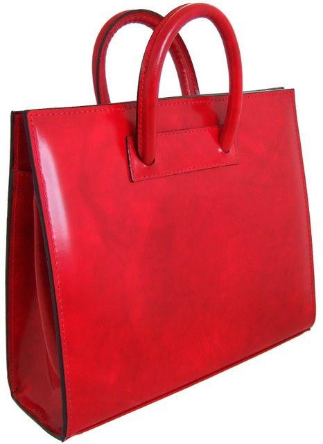 Pratesi Italian Leather Handbags