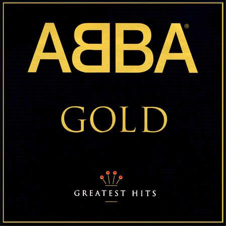 ABBA - Gold (Greatest Hits) (Vinyl, LP) at Discogs