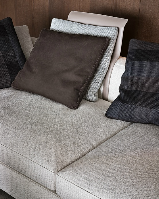 1000+ Images About Minotti On Pinterest