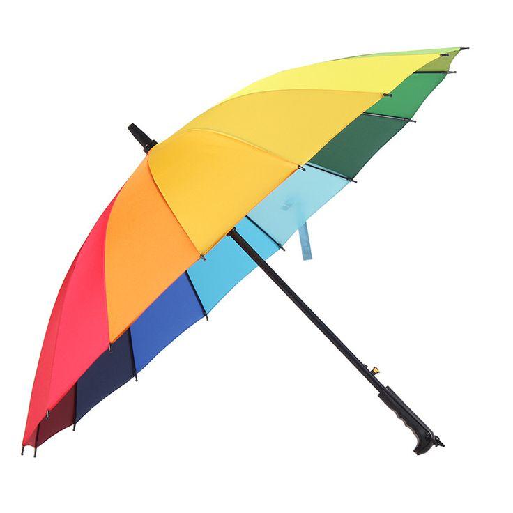 Best 25 Commercial Umbrellas Ideas On Pinterest Timber