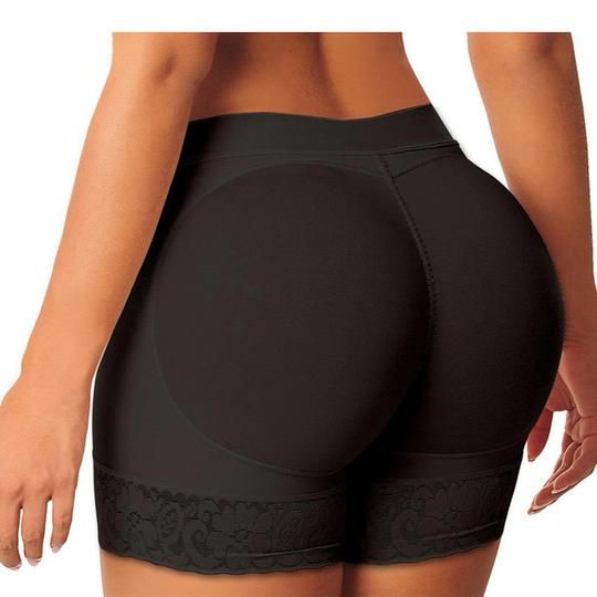 a89d64c39 Ready to give your hiney that perfect shape  Featuring hip pads