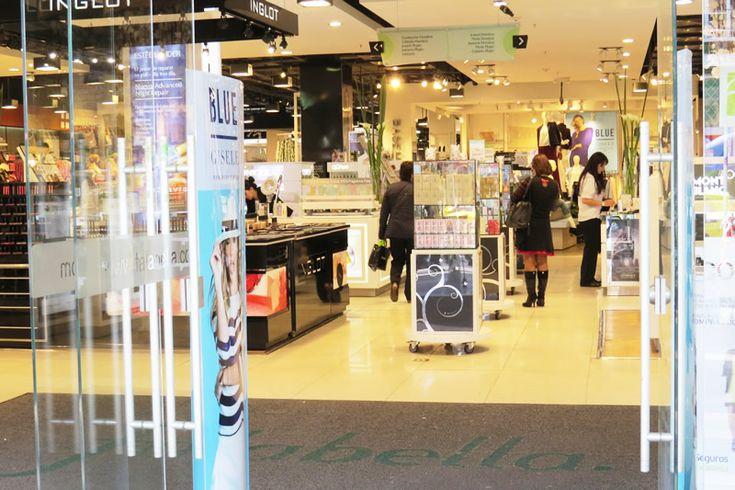 Tiendas Falabella Bogotá, una de las opciones mas completas para comprar ropa, electrodomésticos, hogar, tecnología y deportes entre otros...