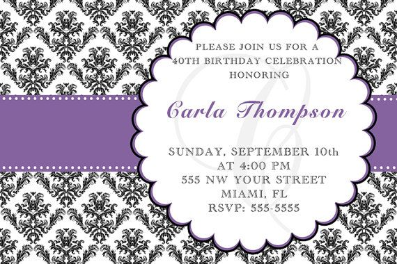 Hey, I found this really awesome Etsy listing at http://www.etsy.com/listing/79440134/custom-damask-purple-monogram-bridal