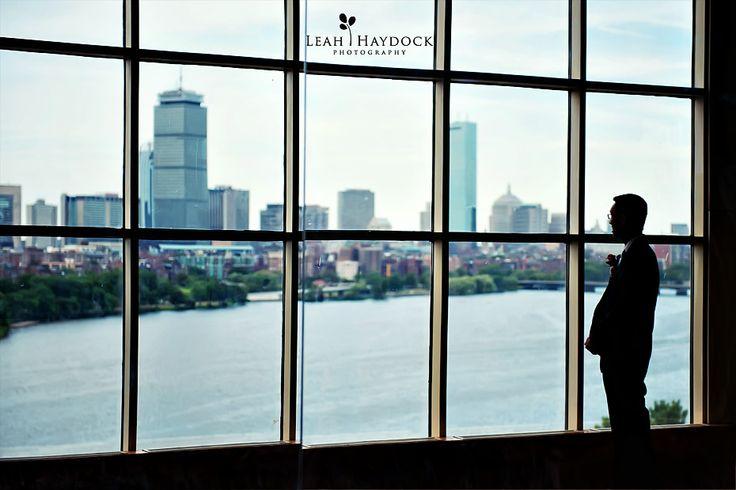 Leah Haydock Photography: Hyatt Regency Hotel, Cambridge, MA :: Boston Wedding Photographer :: Neeta + Rich (Part II)