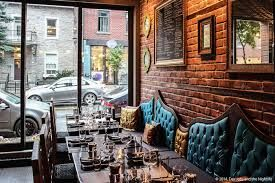 Image result for indian restaurant rasoi montreal