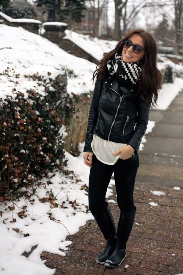 Anytime Winter Casual For Women (47)