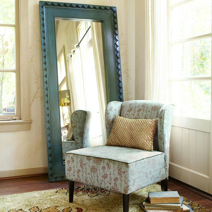 1000+ Ideas About Pier One Bedroom On Pinterest