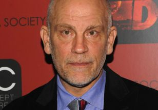 #JohnMalkovich to star as #Blackbeard in #NBC's #Crossbones #2014 #Summer #TV #Series