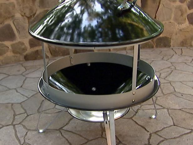 fire pit backyard portable pits outdoor ideas walmart canada propane costco