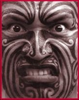 maori moko maori facial tattoo moko ta moko pinterest maori facial tattoos and maori. Black Bedroom Furniture Sets. Home Design Ideas
