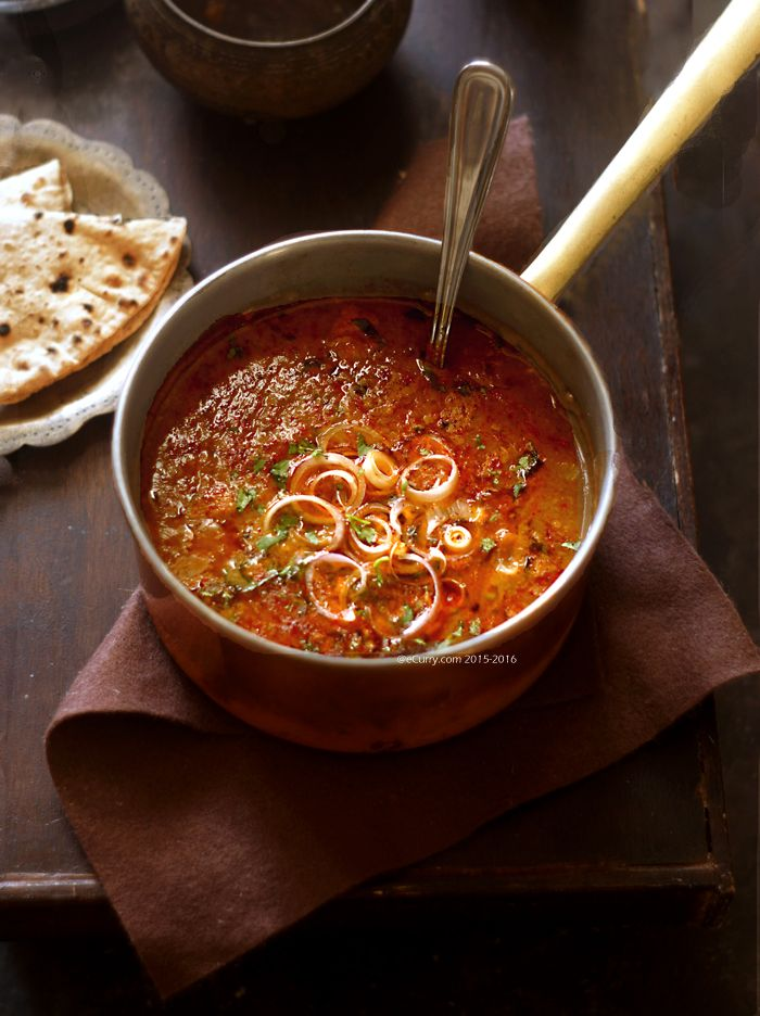 72 best vegetarian recipes images on pinterest vegetarian ma choliyan di dal dsc077492 forumfinder Images