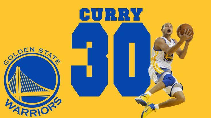 golden stae warriors | Golden State Warriors:Stephen Curry by ~DevilDog360 on deviantART